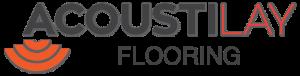Acoustilay - flooring logo