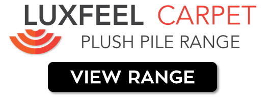 LuxFeel Carpet - Products Page