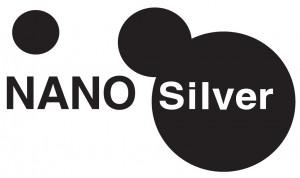 Nano silver 2