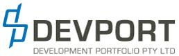 devport-logo